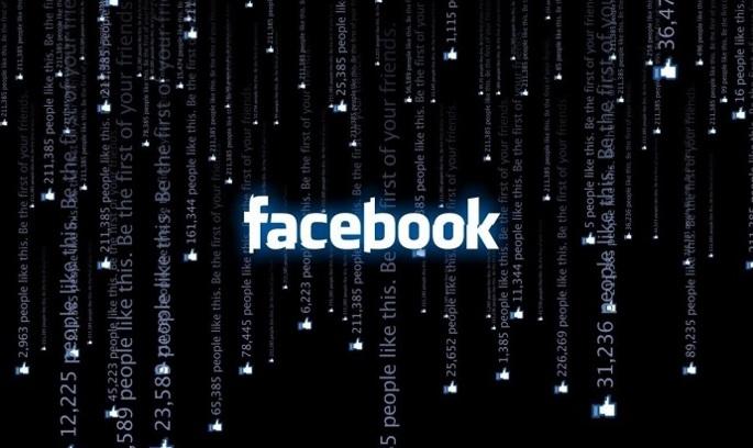 Багаті теж хочуть в Голлівуд: Facebook вирішив знімати серіали