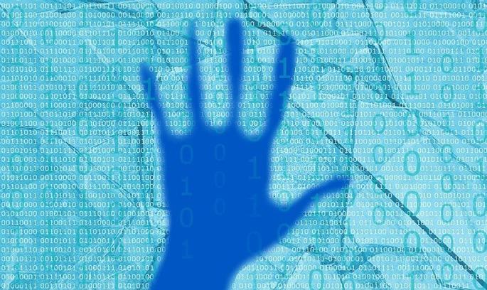 Кіберполіція почала розслідувати атаки на комп'ютерні мережі