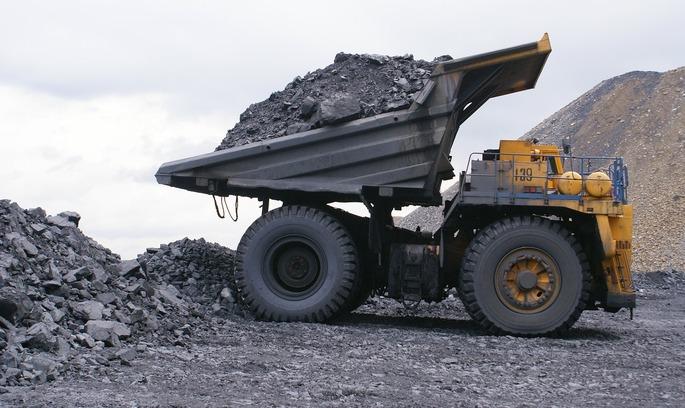 Польща купуватиме в Росії вугілля