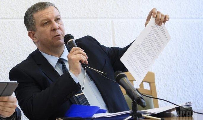 Доживемо до пенсії: чого чекати українцям від пенсійної реформи Кабміну