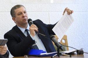 Доживем до пенсии: чего ждать украинцам от пенсионной реформы Кабмина