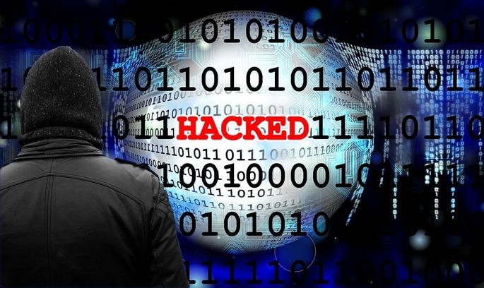 На підприємства по всій Україні здійснюються хакерські атаки (оновлюється)