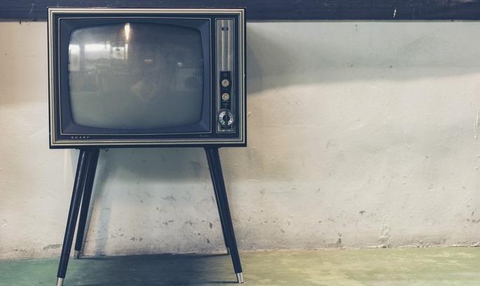 У Європі готують санкції проти українського телеканалу