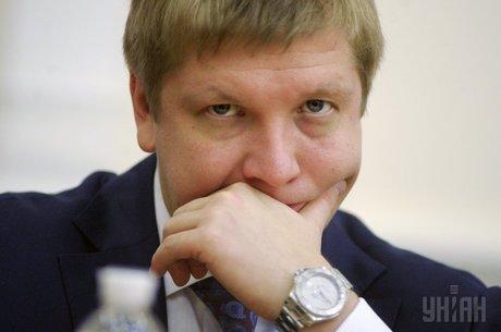 Американська мрія «Нафтогазу»: чи вдасться позбутися залежності від РФ