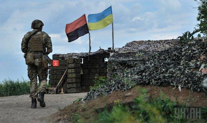 Як військові конфлікти впливають на економіку