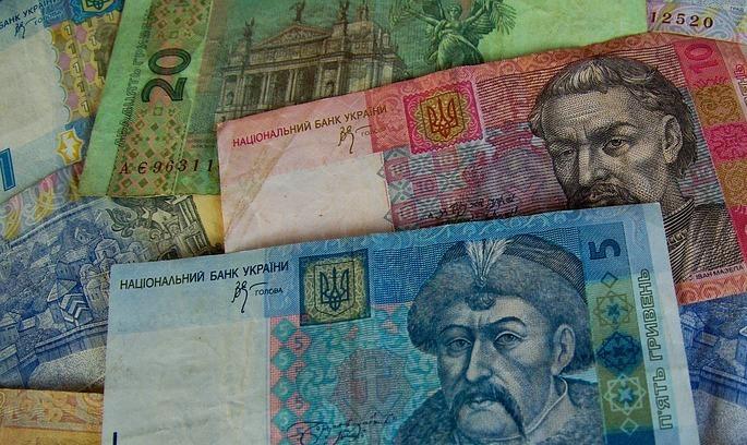 Держстат: на 20,4% зросла реальна зарплата українців у травні