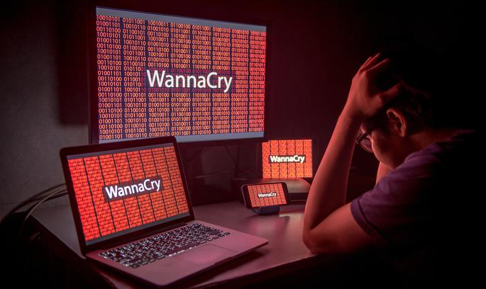 NYT: Віруси Petya і WannaCry – це секретні розробки американців, які потрапили в погані руки
