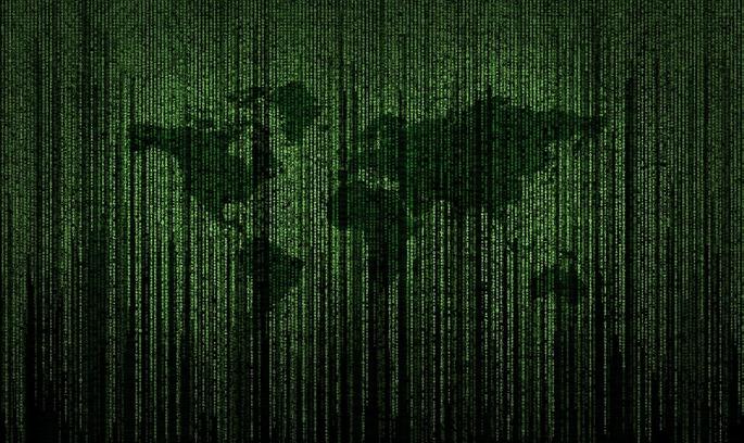 Німеччина робить все можливе для убезпечення G20 від кібератак