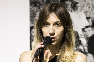 Ева Сулек: «Відсутність культурної освіти призвела до недооцінки мистецтва»