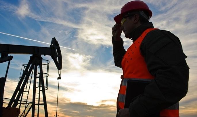 Американські компанії видобуватимуть в Україні нафту і газ