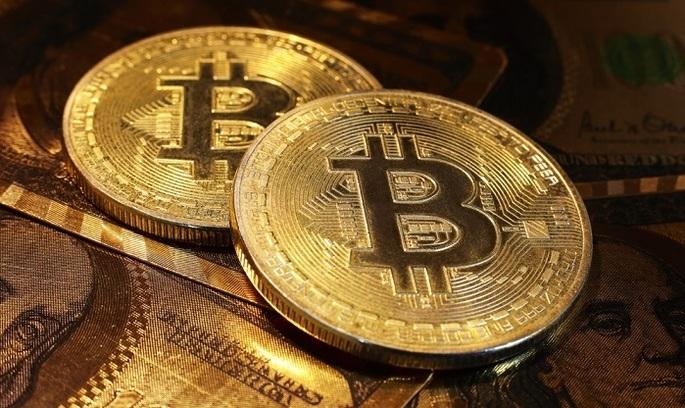 Огляд криптовалют: на ринку встановився баланс попиту і пропозиції