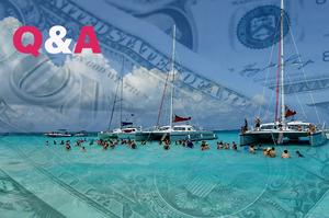 Q&A: як і навіщо створюються інвестиційні фонди на Кайманових островах