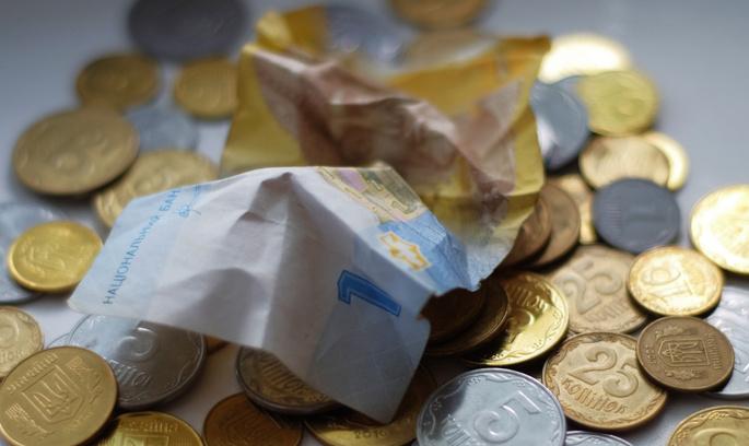 Світовий банк дасть українським безробітним 20 млн грн