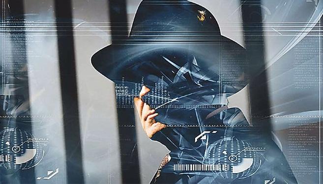 Кількість кібератак з Росії та Китаю може зрости найближчим часом
