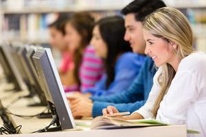 Освітній липень: 5 безкоштовних онлайн-курсів з бізнесу, що стартують цього місяця