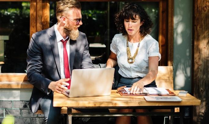 9 уроків лідерства: як подолати «ефект болота»