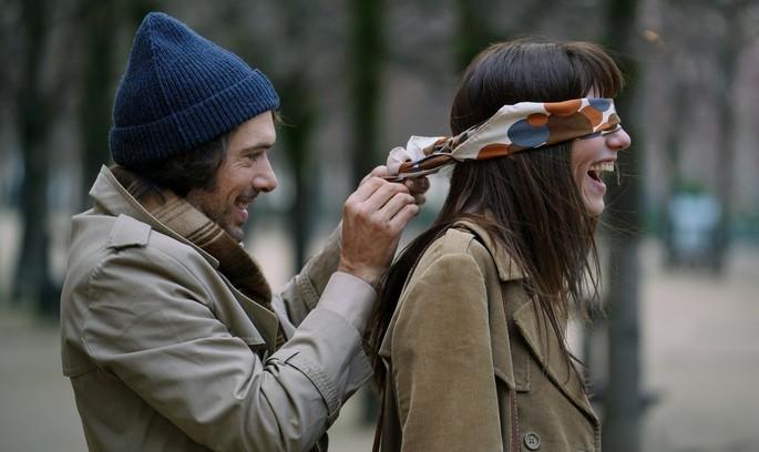 Прем'єра тижня: французька трагікомедія про сімейне життя і творчість «Він і Вона»