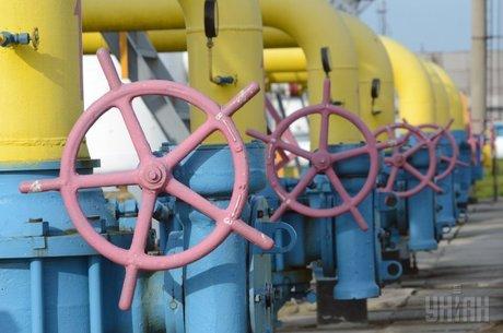 3 сценарії газового ренесансу України