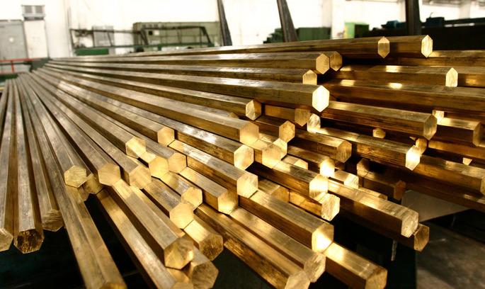ДФС відзвітувала щодо експорту та імпорту кольорових металів