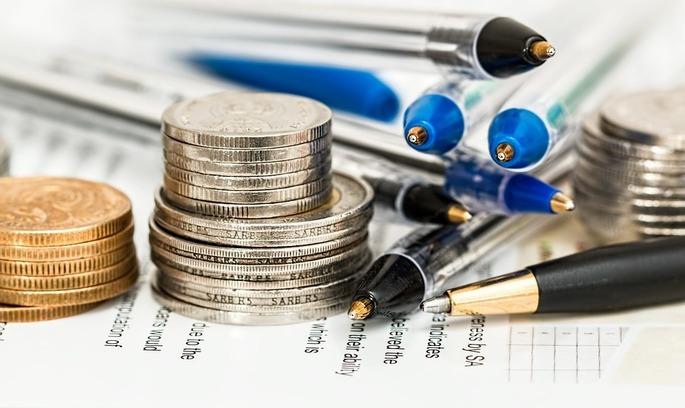 НБУ залишив облікову ставку незмінною – на рівні 12,5% річних