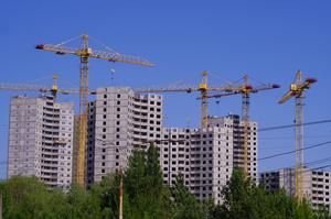 Україні загрожує нова хвиля «Еліта-Центрів»