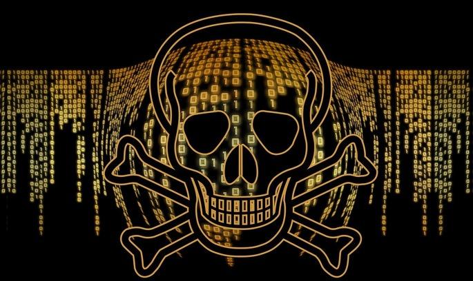 Держспецзв'язку знову попереджає про можливі кіберзагрози