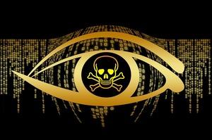 Масштабна кібератака в Україні, або що це за вірус Petya. А