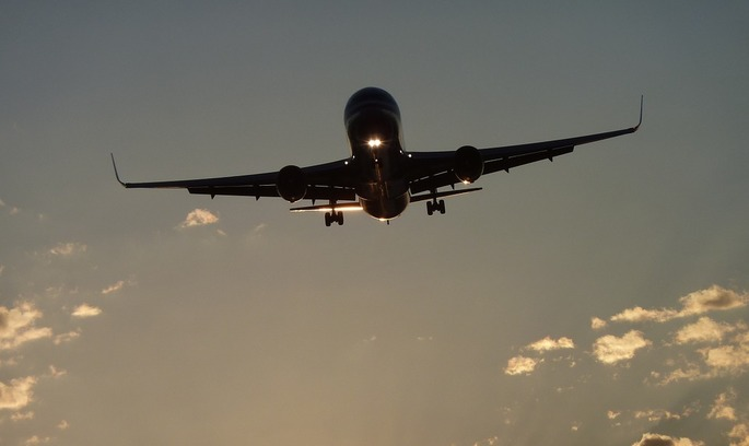 Суд у справі збитого літака рейсу МН17 відбудеться у Нідерландах