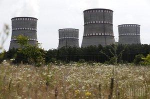 Атомна децентралізація: що прийде на зміну великим АЕС