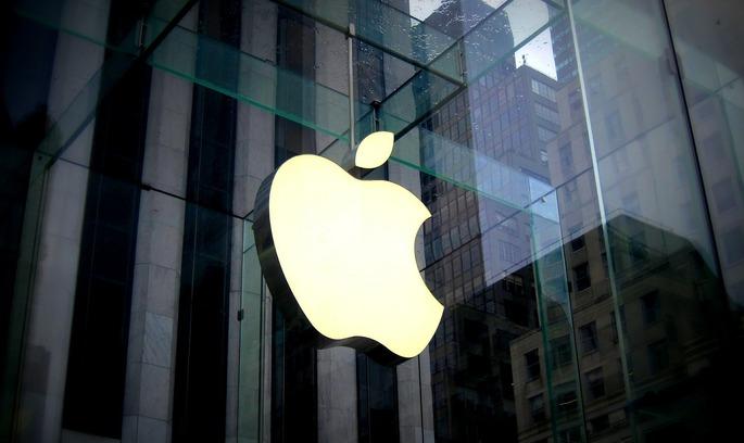 Apple створить другий центр обробки даних у Данії