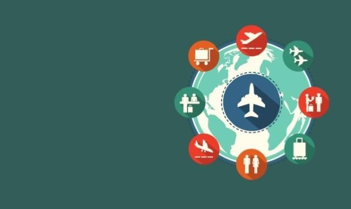 Скільки збирається вкласти аеропорт Бориспіль у реконструкцію до 2020 року?