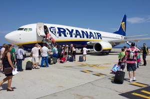Розбір польотів: чи повернеться Ryanair в Україну?