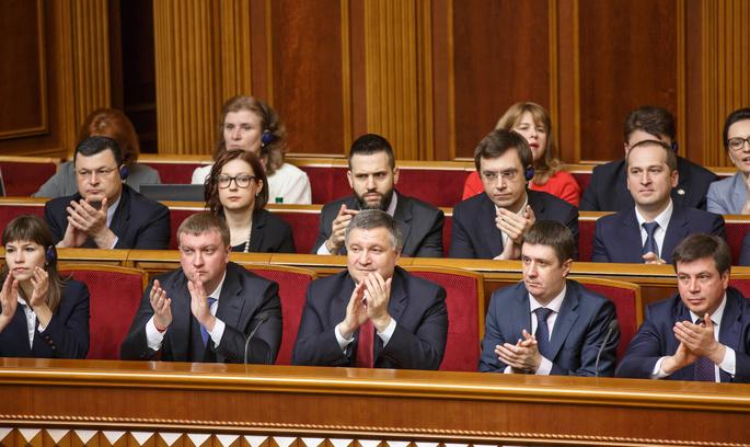 Обережно, реформи: як повернути довіру зарубіжних інвесторів до України