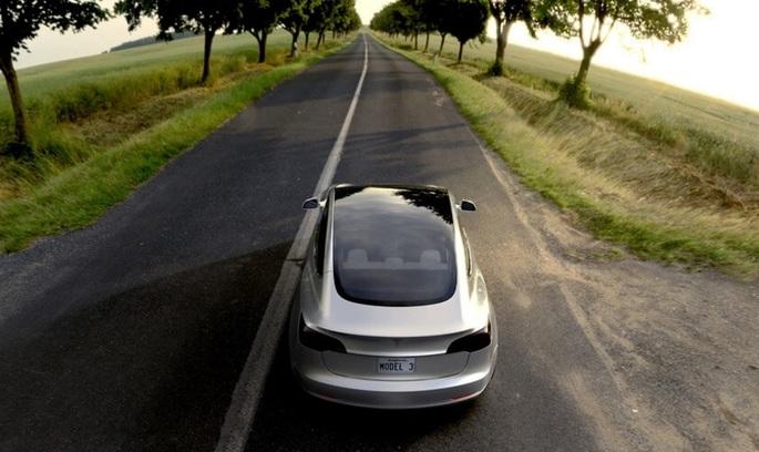 Частка електромобілів у світі зросте до 65% – ринкові аналітики