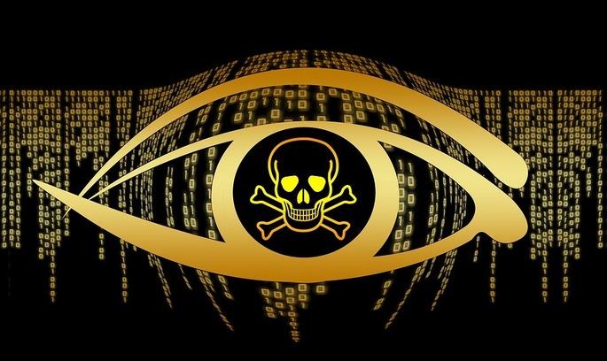 Вірус CopyCat інфікував 14 млн мобільних пристроїв