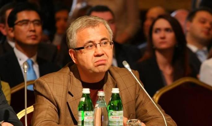 Олег Назаренко: «Бізнес із ввезення авто з литовськими номерами кришується корумпованими правоохоронцями і політиками»