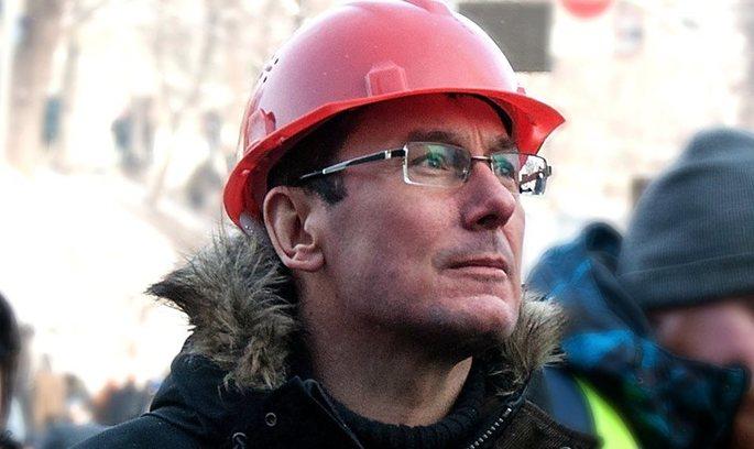 Парламент зняв недоторканність з депутата Максима Полякова