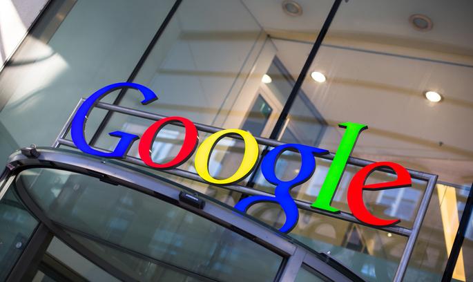 Google не буде відшкодовувати $1,3 млрд несплачених податків у Франції