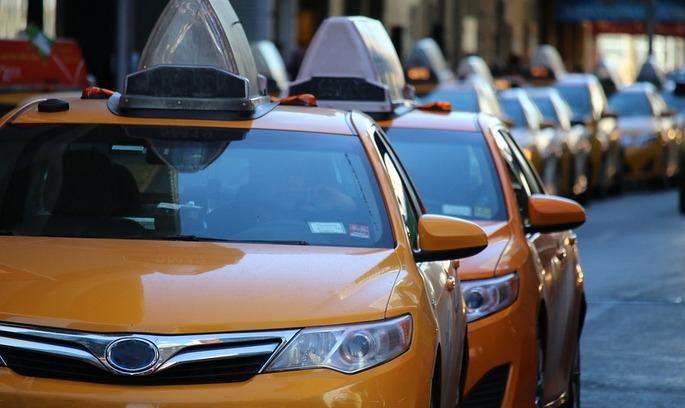Яндекс і Uber створять спільну компанію в 6 країнах СНД, крім України