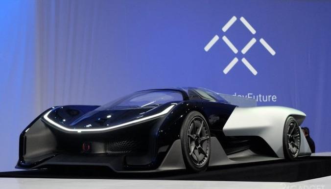 Світові автовиробники називають китайські квоти на електрокари «нездійсненними»