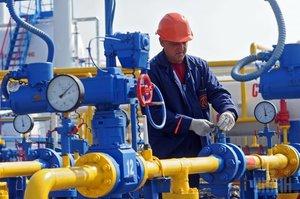 Газове дежавю: Україна знову заговорила про міжнародний консорціум навколо ГТС