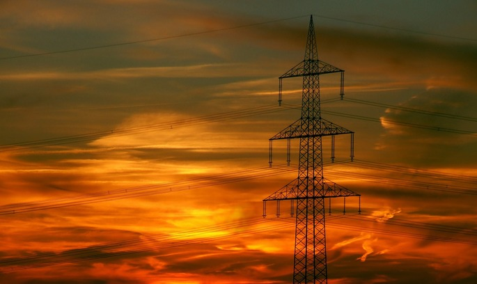 Російські хакери атакували енергетичну систему Північної Ірландії