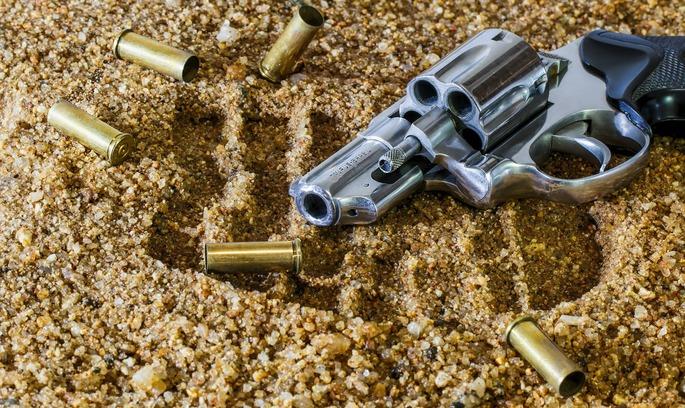 Скільки зброї мають українці