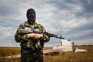 MH17: найбільша авіакатастрофа в історії України