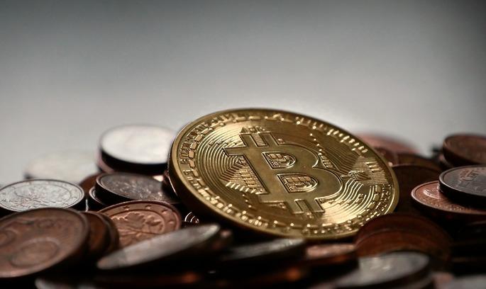 Огляд криптовалют: чи варто чекати відновлення