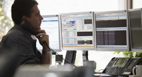 Шведська Ericsson повідомила про серйозні збитки