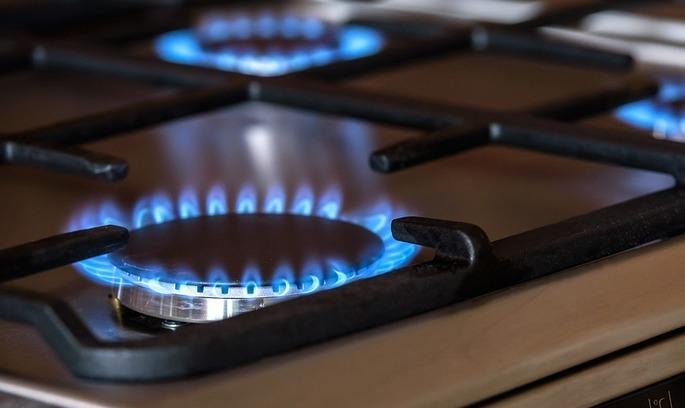 У жовтні ціна на газ для населення може підвищитись на 19%, до 5873 грн за 1000 кубів