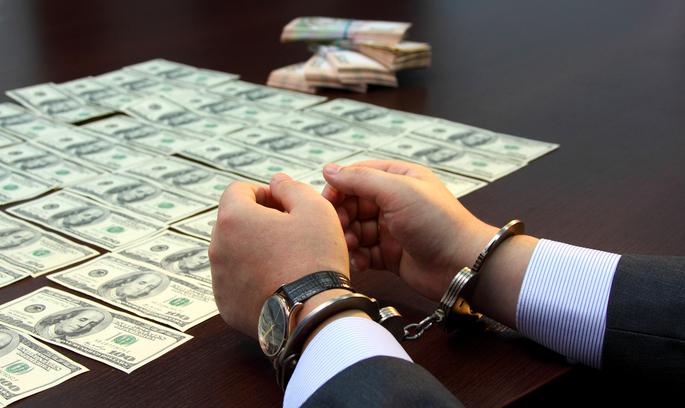 Палата или суд: что стоит за созданием очередных антикоррупционных органов