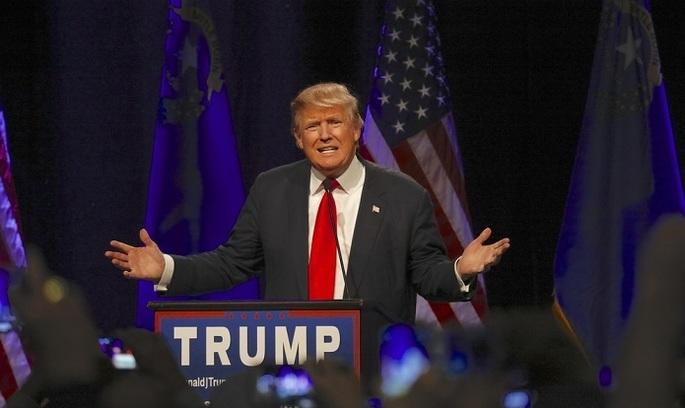 За імпічмент Трампа виступає більше американців, ніж свого часу за імпічмент Ніксона