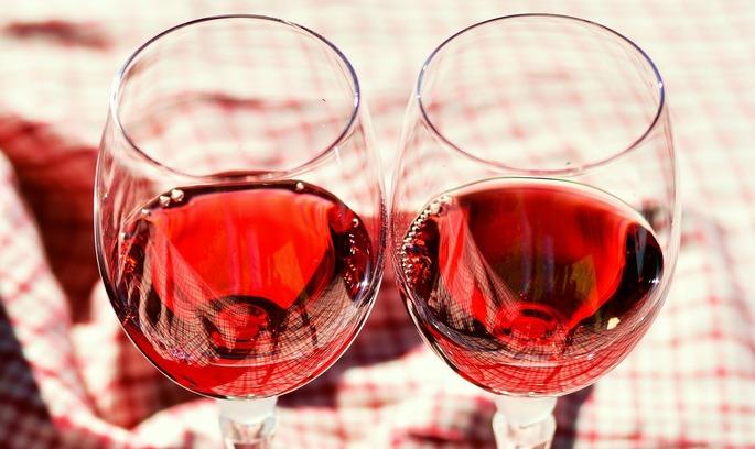 У червні українcький імпорт вина зріс до $7,8 млн